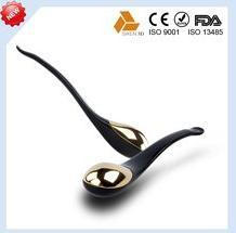 mini beauty spoon 24k removing eye bags machines