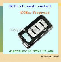 universal car audio remote control,made for you remote control manual