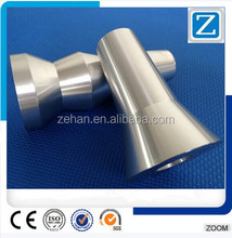 Precision CNC Machining Part Aluminum Milling Machined Part