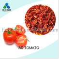 ingredients dried minced tomatoes