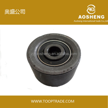 OEM 830.2Hot sales NEW Automobile High quality Belt tensioner pulley
