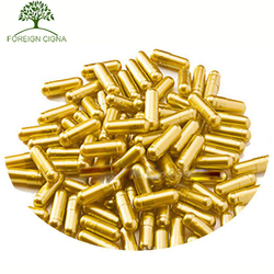 Herbal Product Good Man Power Korean Ginseng Extract Gold Capsule