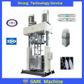 Resin epoxy dispersing power mixing machine