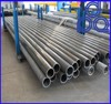 din2391 cold drawn mechanical properties testing st37.4 chromed tubing