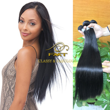 100% Human hair,High quality Real mink 6a 7a 8a grade raw unprocessed wholesale Virgin Brazilian hair extension