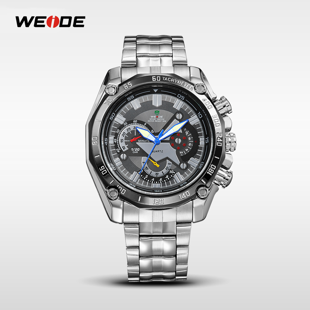 whole men western watches online buy best men western 2016 high <strong>watch< strong> brands <strong>men<