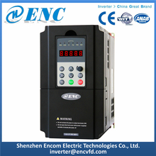 AC Motor Speed Controller 15kW 20HP Electric Variable Speed Drive for Pump Controller