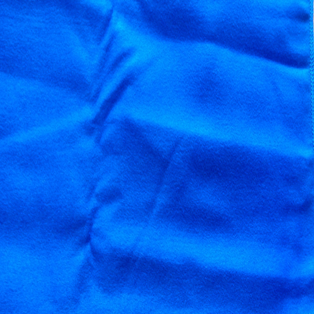 Double-Sided Brushed Micro Fabric,Microfiber Brushed Polyester Fabric