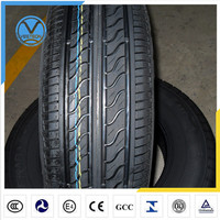 Chinese car tire passenger car tire made in China