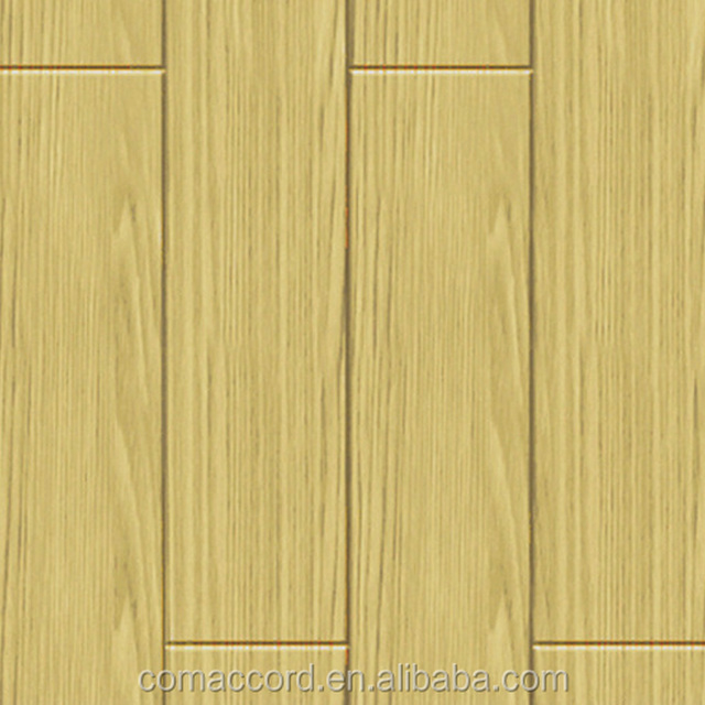 Cheap products easi clean hdf wood floor from alibaba store/Best products laminate mdf wood floor
