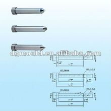 guide punch OEM manufacturer in Dongguan China 2012