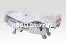 A-18 Five-function Electric medical Bed