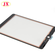 OEM New Display Screen For Ipad Air 2 Replacement Lcd With Touch Digitizer