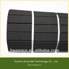 Back adhesive Soft CR foam pad
