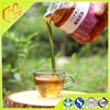 honey products of bulk organic honey suppliers in China