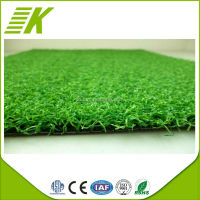 Golf Tee Grass/Golf Grass Carpets/Synthetic Golf Putting Green Grass