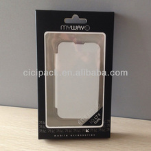 newest samsung galaxy note3 packaging box