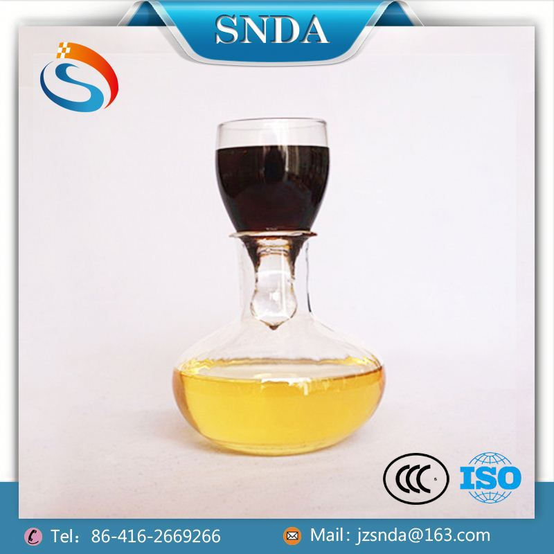 SD T106 High demand based Synthetic Calcium Sulfonate brand name lubricants