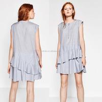 best china dress garment apparel clothes shopping online wholesale websites