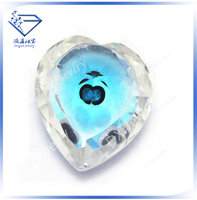 cz synthetic diamond making machine, gemstone names cz stone , jewelry fashion