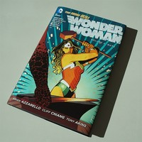 custom hardcover book printed comic service