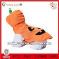 Halloween pet clothes popular dog clothes