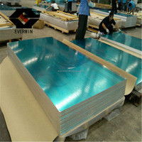 Top Quality Solar Energy Aluminum Sheet Price