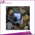 IP67 P110 rugged tablet Waterproof Dustproof Dropproof ROM 16G RAM 2G Quad Core MSM8909 4G LET rugged tablet