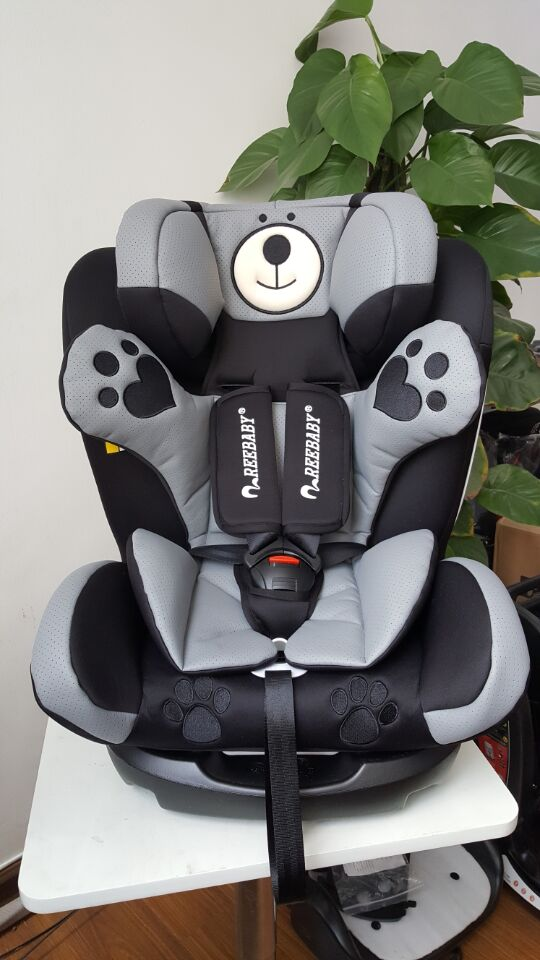 Safety Baby Car seat, car seat cushion, bebe baby product with nice quality