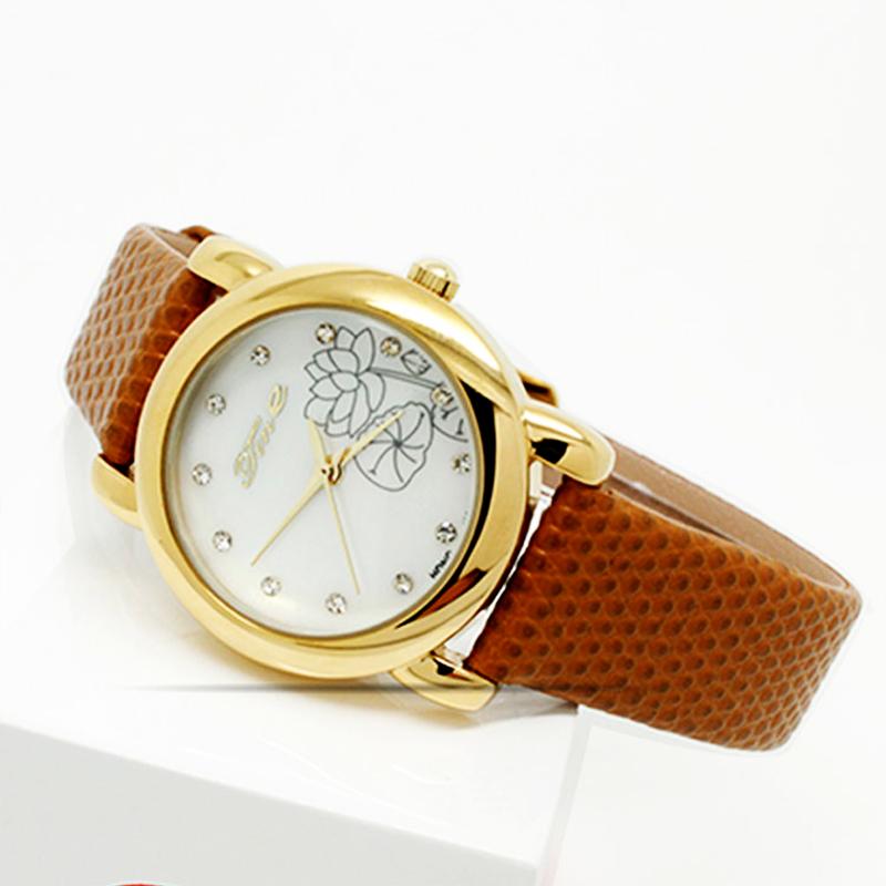 aliexpress sale luxury watches 2016 japan wovt