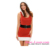Dropship Wholesale Women Sexy North Pole Babe Christmas Costume