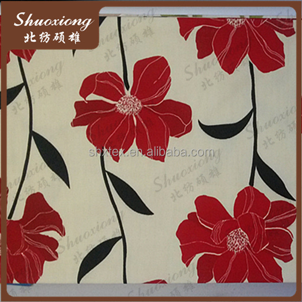 Veritable fabric real wax /Veritable african real wax cotton fabric / Veritable real wax fabric
