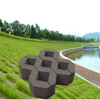high quality lawn bricks /paving bricks/construction bricks