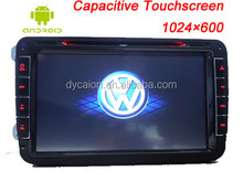 vw jetta dvd player/vw polo gps navigation system/vw passat b6 car dvd player