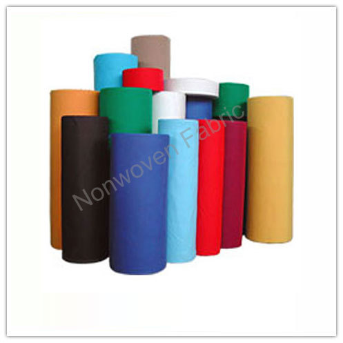 Medical, Hygiene,Cosmetics, home textile PP Nonwoven fabric(10-300gsm)