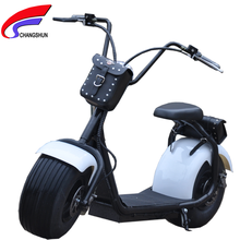 electric motorcycle scooter panda electric scooter