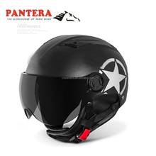 DOT Chongqing New Style Popular Hot Cheap moto Helmet