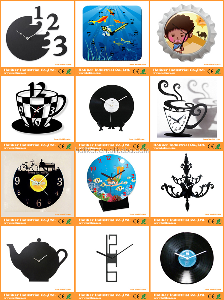 more products to choose 05.jpg