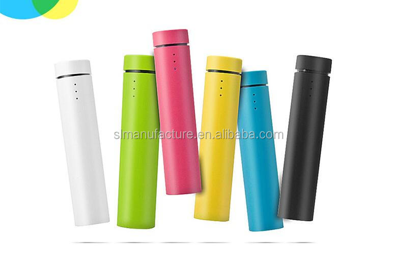 speaker bluetooth portable power pack power bank external baterry pack with 1 year warranty