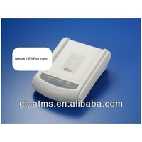 13.56MHz RFID Card/Tag Reader/Writer