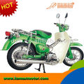 Kamax EEC Super cub Mini Motorbike for Sale