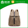 Restoring Ancient Ways Fashion High School Bag Backpack for Travel