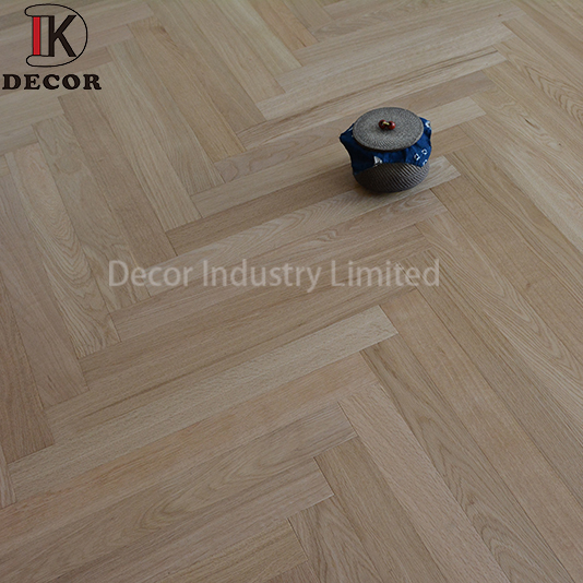 G Wood Floor, G Wood Floor Suppliers and Manufacturers at Alibaba.com