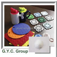 For Plastic Rubber Coating Resin Non