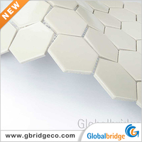 New Product Decorative The Great Wall Ceramic 60HTN102M