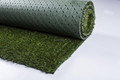 Lawn Pad, Underlayment for Artificial Grass System