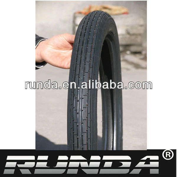 china motorcycle tyre 225x17