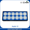 low power consumption apollo 12 led bulb decorative plant grow light