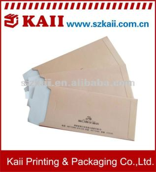 Wedding Gift Envelope India : Wedding Money Indian Gift EnvelopesBuy Indian Gift Envelopes ...