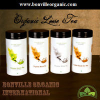 Green Original Tea Wholesale